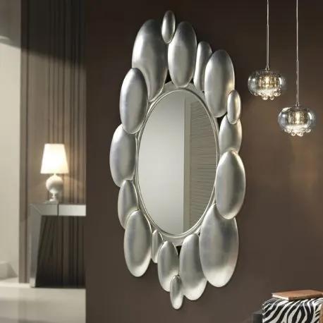 Oglinda decorativa Delta