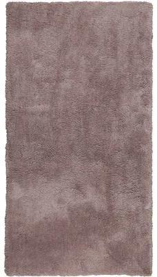 Covor Shaggy Wellness roz pal 80x150 cm
