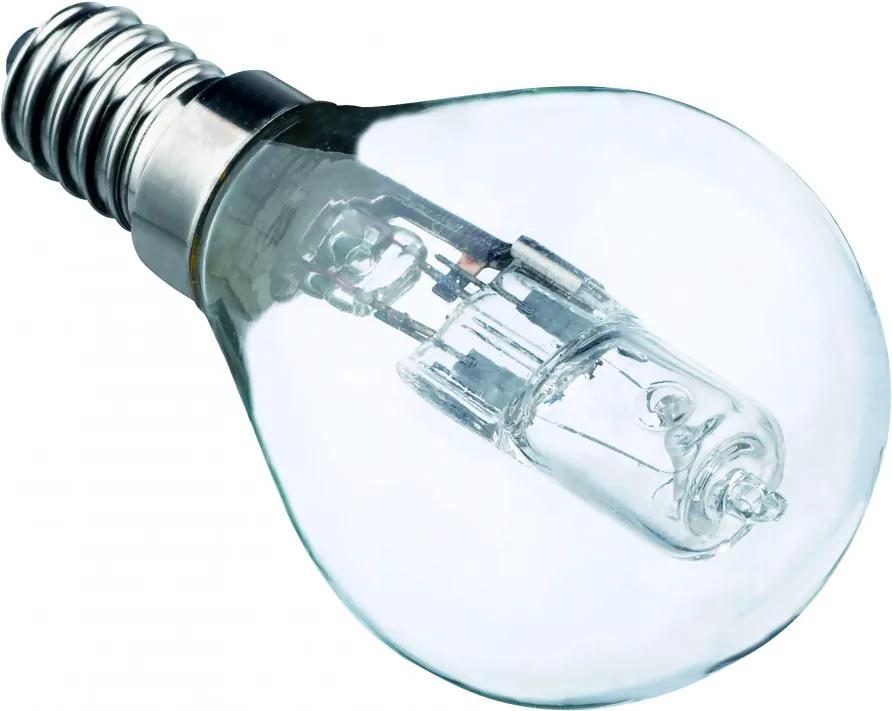 Trio 964-28 Becuri halogene E14 LAMPS