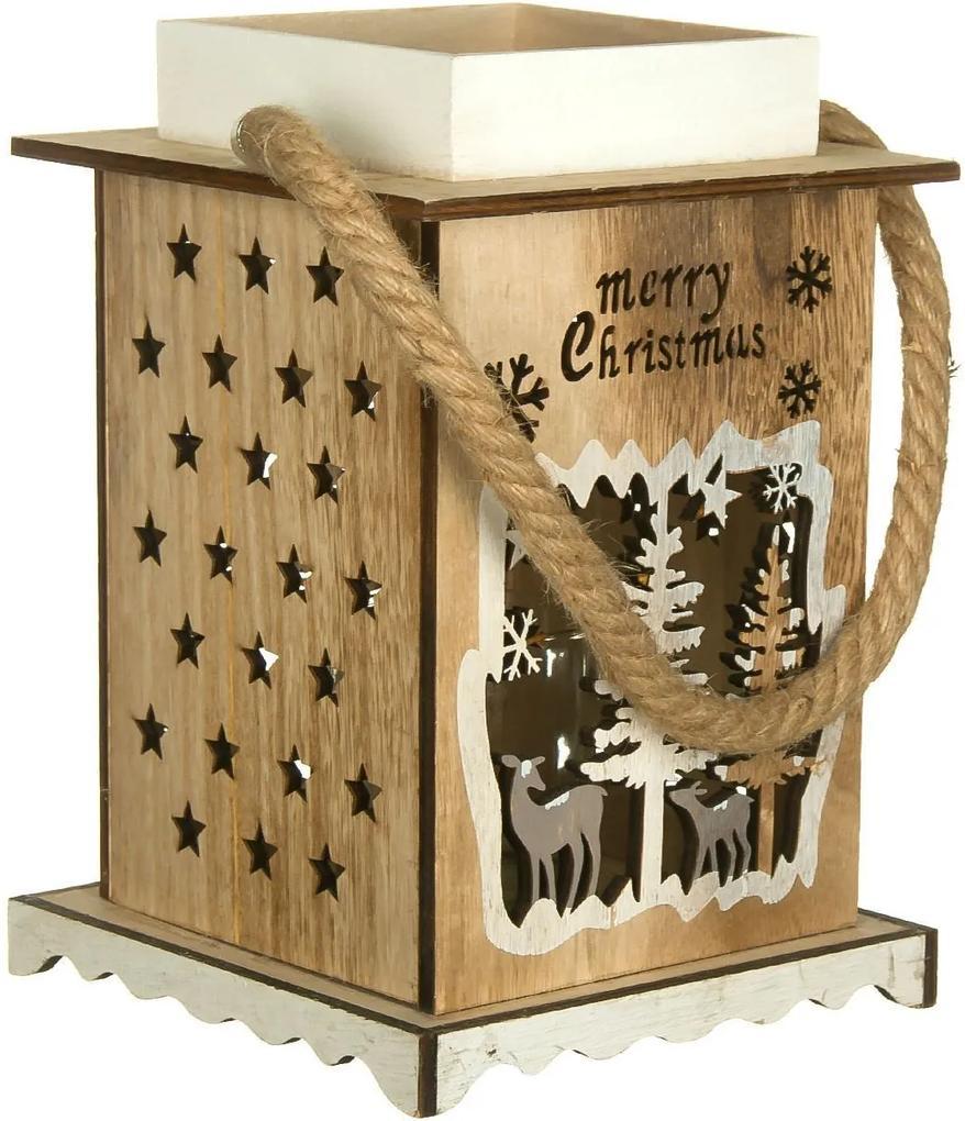 Felinar Merry Christmas