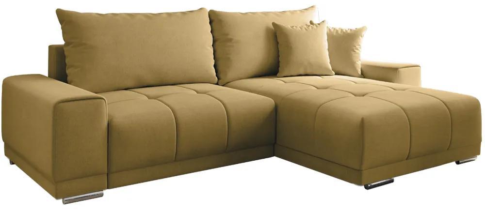 Canapea universală, muştar, KEVAN