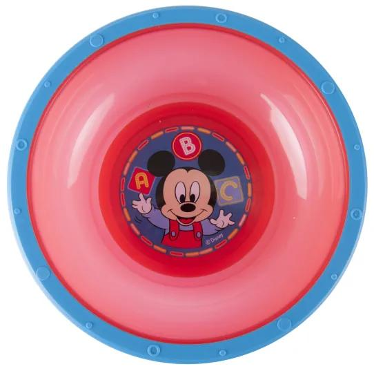 Bol mic 16cm Mickey Mouse