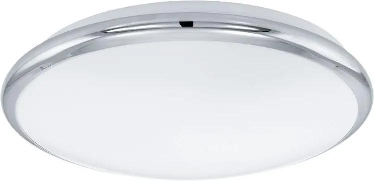 Eglo 93496 Plafoniera MANILVA LED/12W/230V