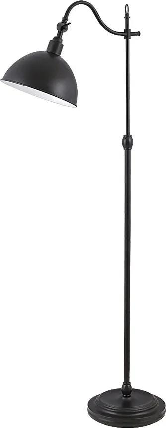 Rabalux - Lampadar 1xE27/40W/230V