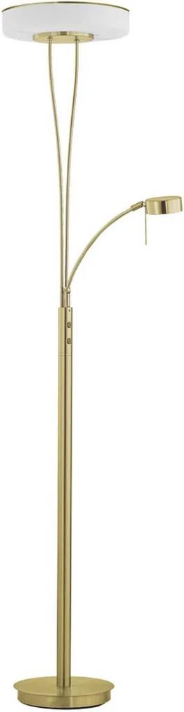 Lampadar Interior Eglo Tracy IL-4588075