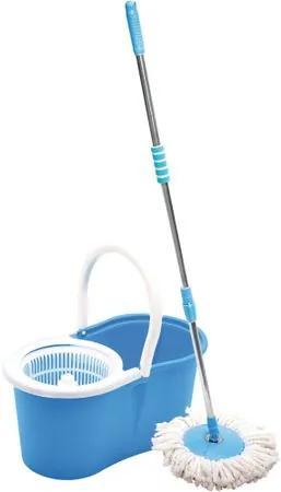 Galeata cu mop rotativ Vanora Easy Clean 360 VN-YON-01B