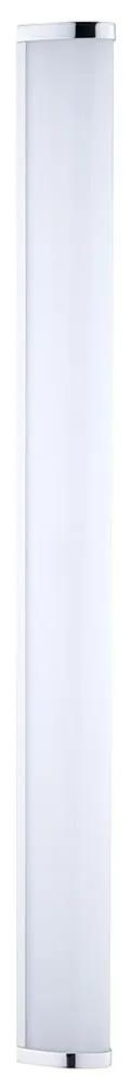 Eglo 94714 - Corp de iluminat LED baie GITA 2 1xLED/24W/230V