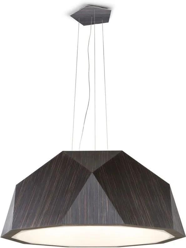 Crio Maro A17 - Pendul din lemn