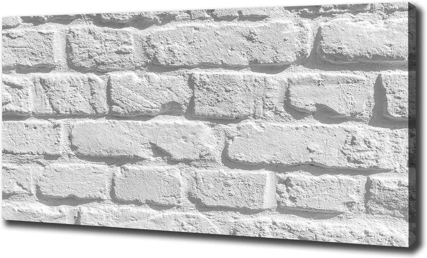 Imprimare tablou canvas Zid de cărămidă