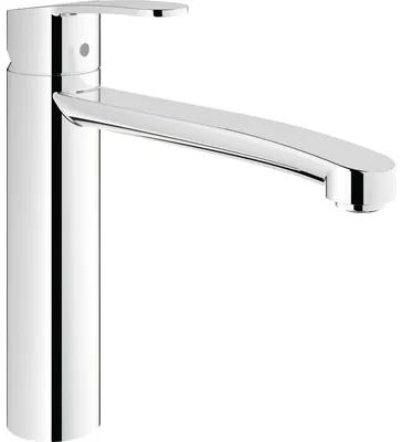 Baterie bucatarie Grohe Eurostyle C 31124002