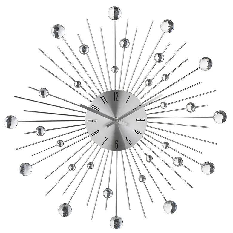 Ceas de perete JJA Zegar 50cm