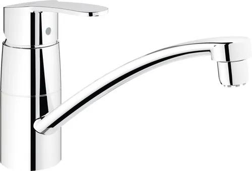 Baterie bucatarie Grohe Eurostyle C 33984002