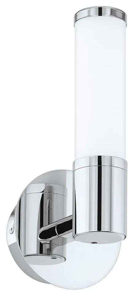 Eglo 95141 - Corp de iluminat LED baie PALMERA 1 1xLED/4,5W/230V