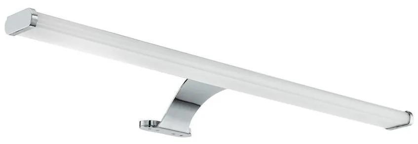 Eglo 98502 - Iluminat oglindă baie LED VINCHIO LED/10W/230V IP44