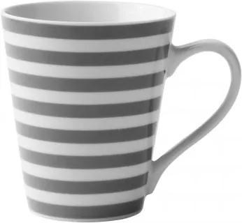 Cana KJ, Grey / White, 300 ml, 232202