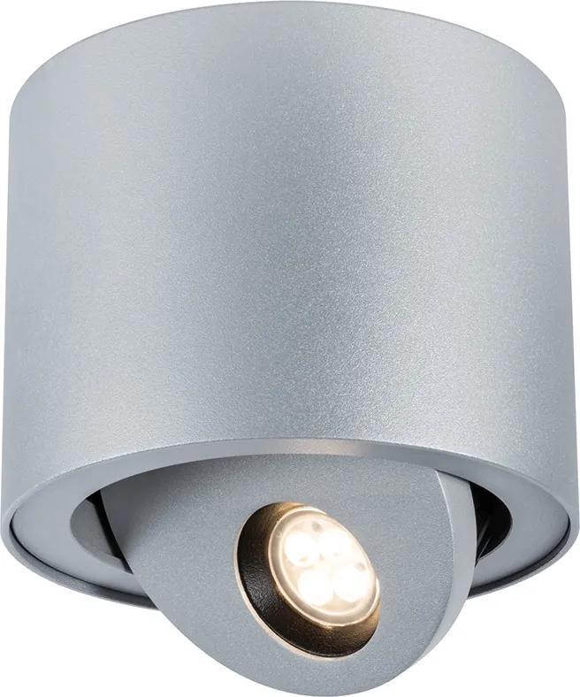 Paulmann 92732 - LED/8,7W IP44 Lampă dimmabilă exterior OSTRA