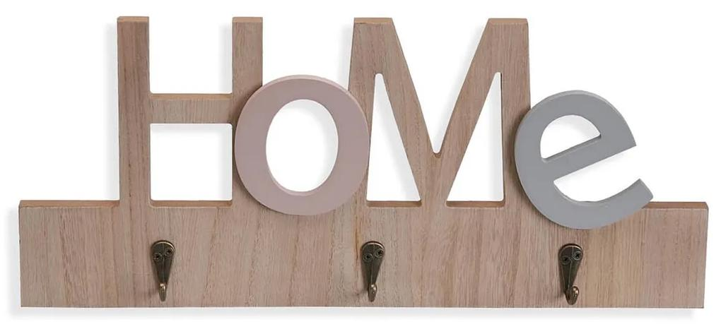 Cuier perete Versa Home