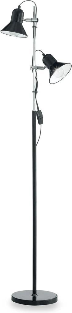 Lampadar-POLLY-PT2-NERO-061139-Ideal-Lux