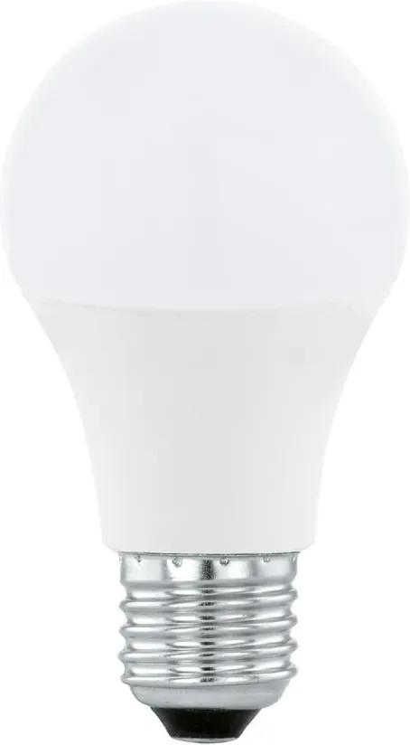 Bec dimmabil LED CONNECT E27/9W - Eglo 11586