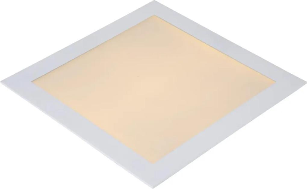 Lucide 28907/30/31 - Lampa incastrata LED BRICE-LED LED/30W/230V