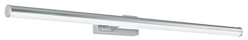 Eglo 97083 - LED Iluminat oglinda baie VADUMI 1xLED/14W/230V