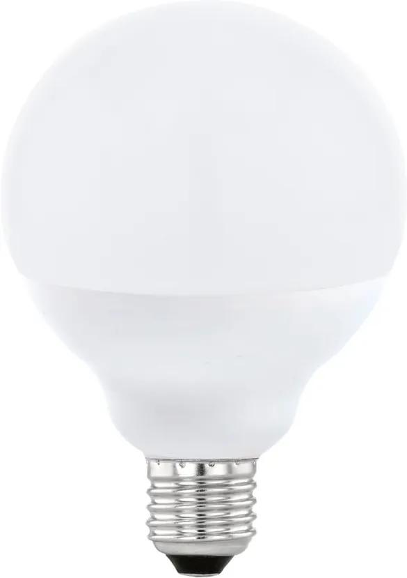Bec dimmabil LED CONNECT E27/13W - Eglo 11659