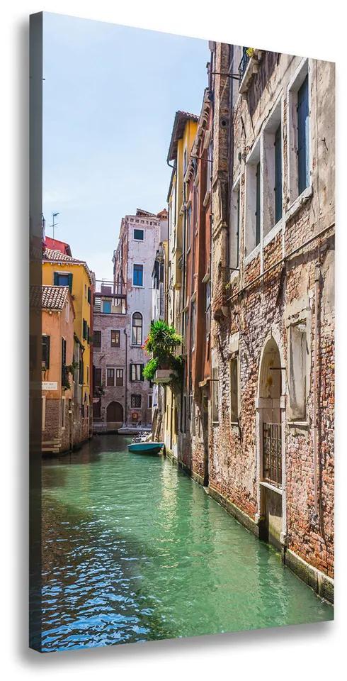 Tablou pe pânză Veneția, Italia