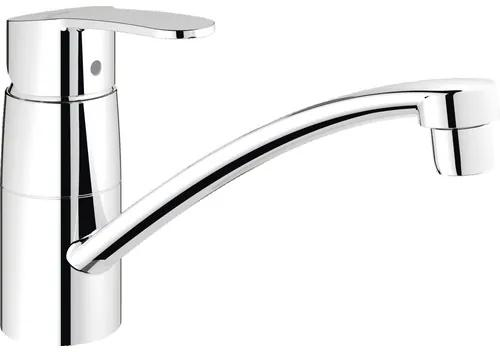 Baterie bucatarie Grohe Eurstyle 33977002