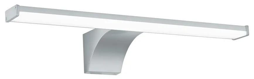 Eglo 97059 - LED Iluminat oglindă baie PANDELLA 1xLED/8W/230V IP44