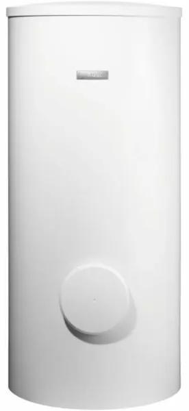 Boiler Storacell WST300-5C