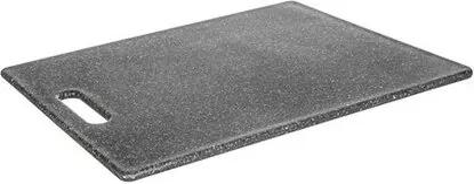 Tocător Banquet Granite, 36,3 x 27,5 cm, 27,5 cm