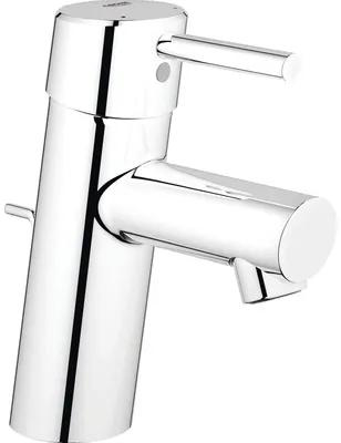 Baterie lavoar Grohe Concetto 32204001
