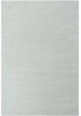 Covor Soma gri 120x170 cm