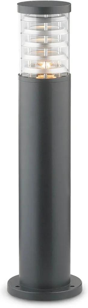 Stalp-TRONCO-PT1-SMALL-ANTRACITE-026985-Ideal-Lux