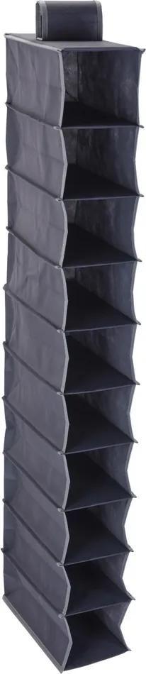 Organizator textil 30 x 15 x 120 cm