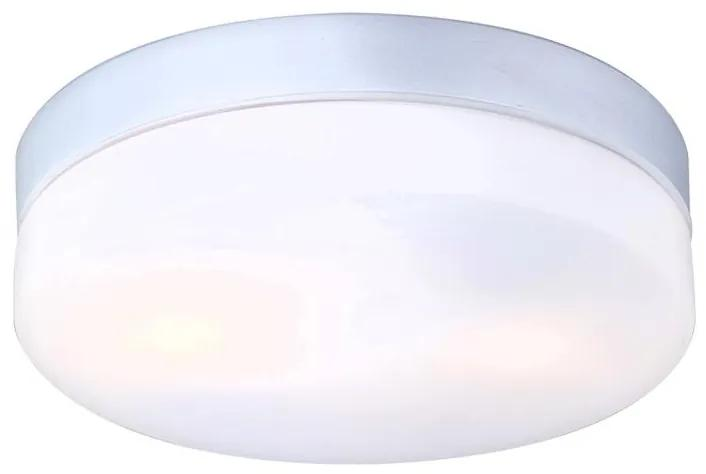 Globo 32112 - Corp de iluminat baie VRANOS 2xE27/40W/230V
