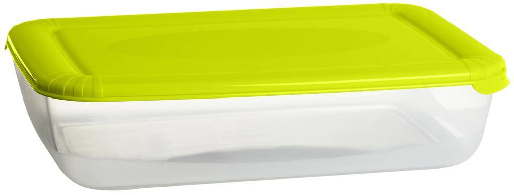 Caserola capac 1,9L Albert