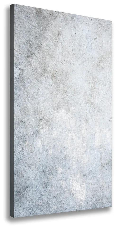 Pictură pe pânză Fundal de beton