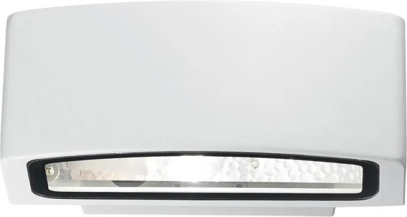 Ideal Lux 66868 - Aplica perete exterior 1xE27/60W/230V IP65