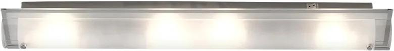 Globo 48510-4 - Corp de iluminat perete SPOECCHIO 4xE14/40W/230V
