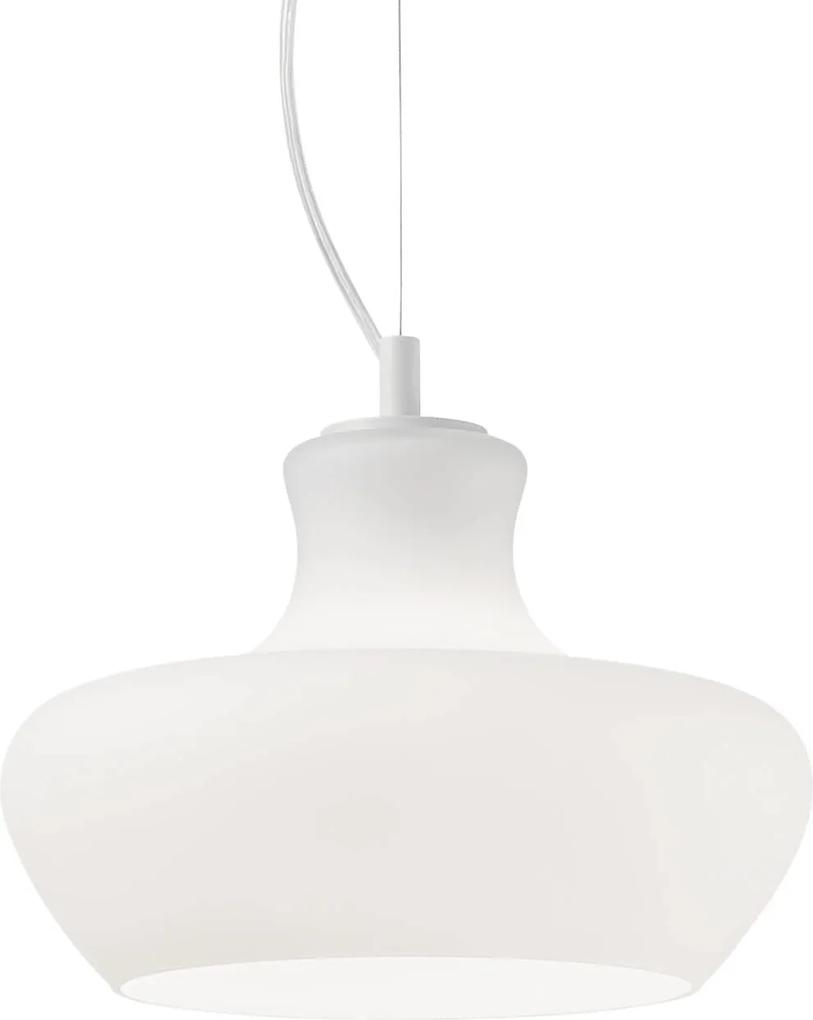 Pendul-ALADINO-SP1-D30-BIANCO-137315-Ideal-Lux