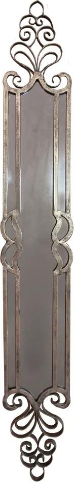 Oglinzile - Arthouse Venetian Pewter