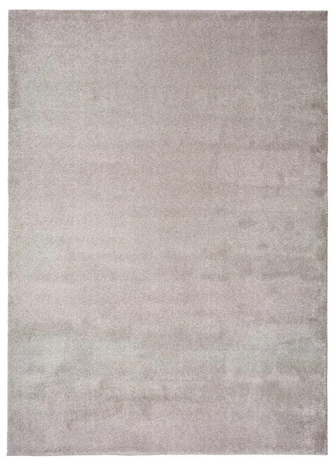 Covor Universal Montana, 60 x 120 cm, gri deschis