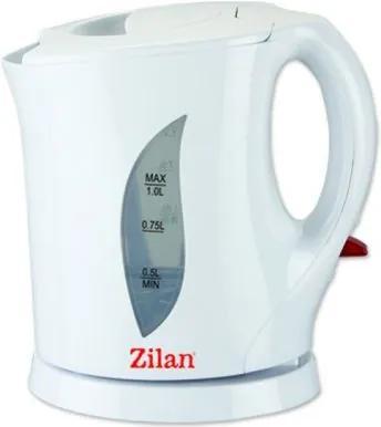 Cana Electrica ZILAN ZLN-8489, capacitate 1L, Putere 1650W ZLN-8489
