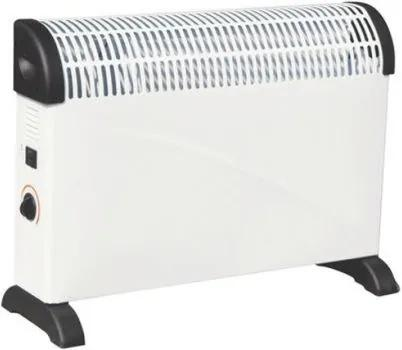 Convector electric Hausberg, 2000 W, 3 trepte incalzire, HB8200 HB8200