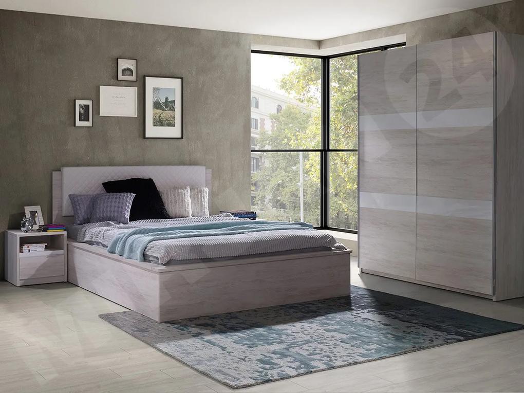 Dormitor Verdek VI