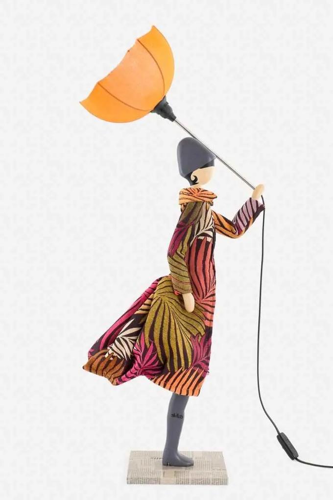 Skitso Girls Dolores Lampa - 85 cm