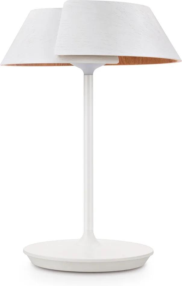 Philips 49023/31/P1 - LED Lampă de masă dimmabilă INSTYLE NONAGON 1xLED/7W/230V