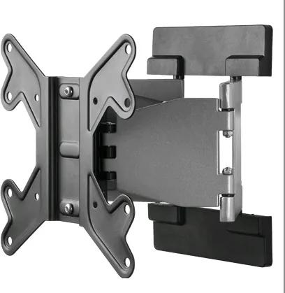 Suport universal pt LCD, 17 - 42 inch, max 30kg, Goobay
