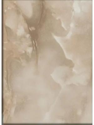 Blat de bucatarie PAL F014 marmura Onyx 4100x600x28 mm